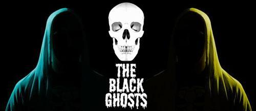 Blackghosts_2