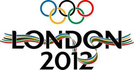 London2012olympicslogo_2